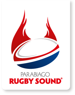 RUGBY SOUND 2012 - COMING SOON