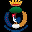 logo_parabiago_200