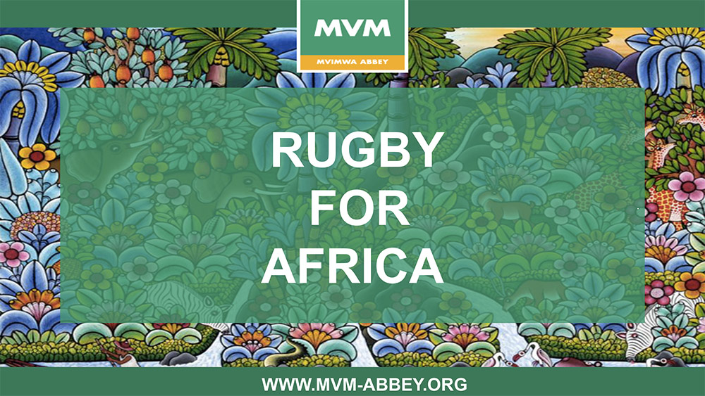 RUGBY-FOR-AFRICA-the-project