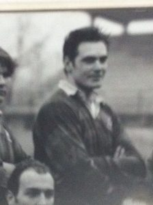 Mario Siepi