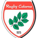 Rugby_Colorno_200
