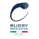 logo_brescia_200