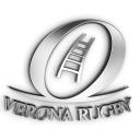 logo_verona_200