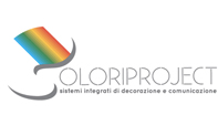 Colori Project