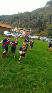 rugby-u8