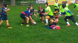 rugby-u8-2