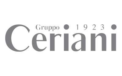 Gruppo Ceriani