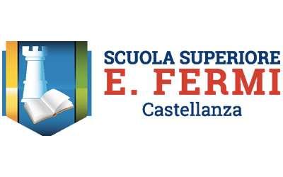 Scuola Superiore Fermi Castellanza