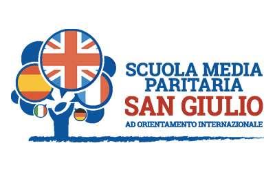 Scuola Media SanGiulio