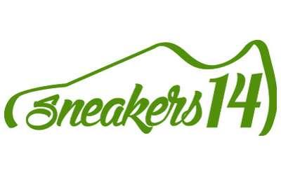 Sneakers14