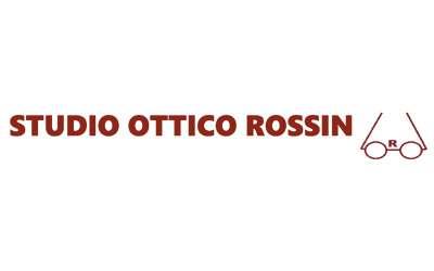 Studio Ottico Rossin