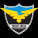 Logo_RUdine_200