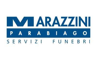 Marazzini Servizi Funebri