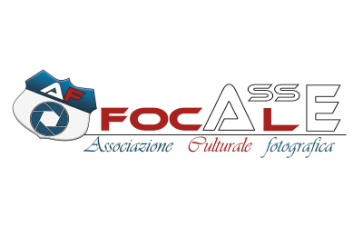 Asse Focale