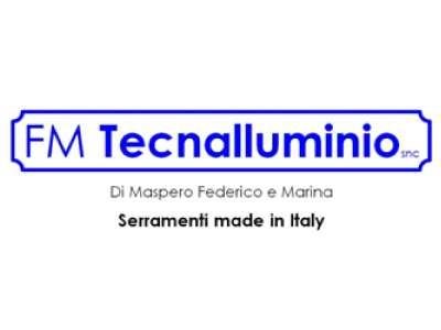 FM Tecnalluminio