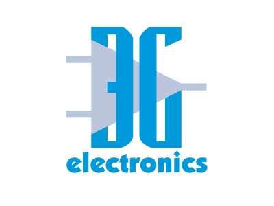 3g Electronics