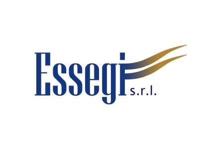 Essegi