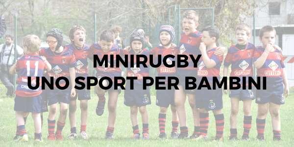 Minirugby