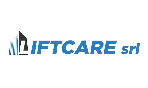 Liftcare