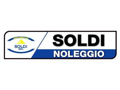 Soldi Noleggio
