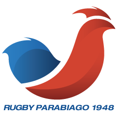 https://rugbyparabiago.com