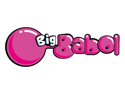 Big Babol