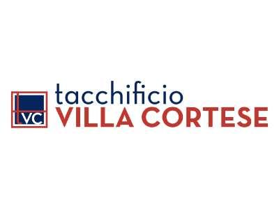 Tacchificio Villa Cortese