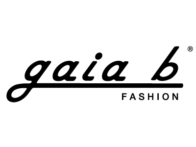 Gaia b Fashion Silco Moda