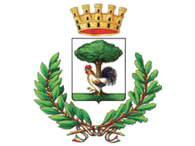 Città di Parabiago