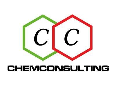 Chemconsulting