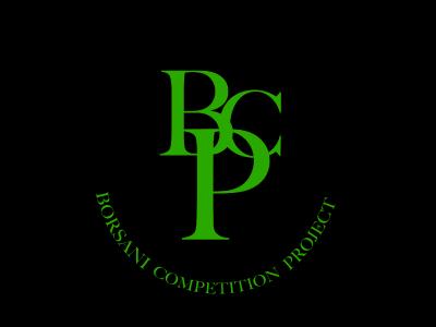 Borsani Competition Project