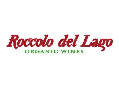 Roccolo del Lago, Organic Wines